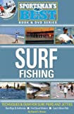 Sportsman's Best: Surf Fishing Book & DVD Combo