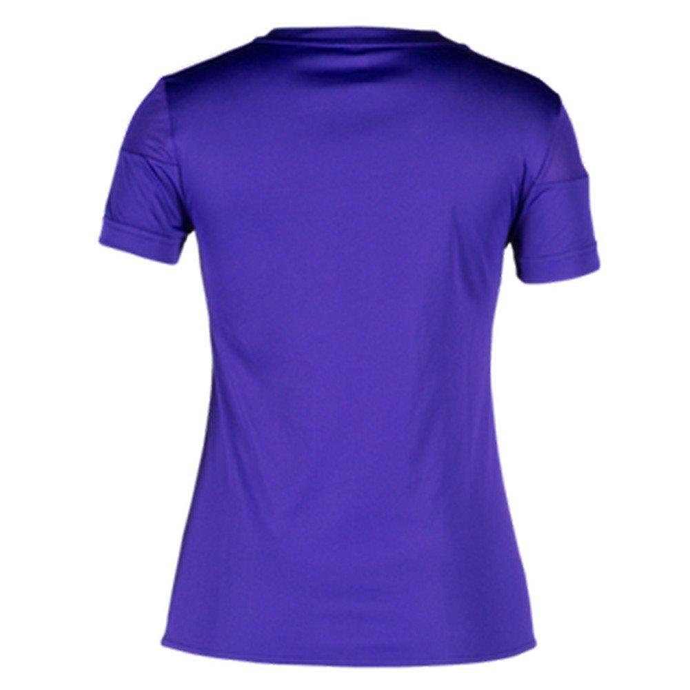 Amazon.com   adidas Orlando City SC Women s Jersey Home Replica Soccer  Jersey   Sports   Outdoors 3208df7175