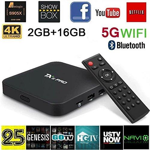 fxexblin-tx5-pro-tv-box-amlogic-s905x-quad-core-64-bits-android-60-marshmallow-2gb-16gb-supports-24g