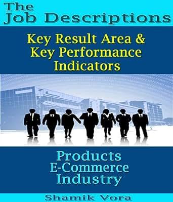 Amazon.com: e-commerce - Industry (Consumer Products): Job ...