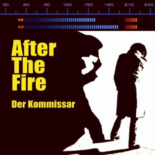Der Kommissar (Re-Recorded / R...