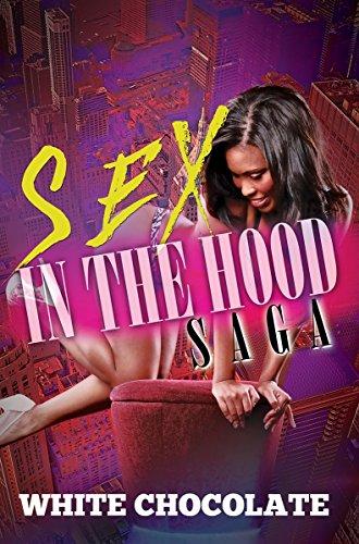 sex in the hood - 5