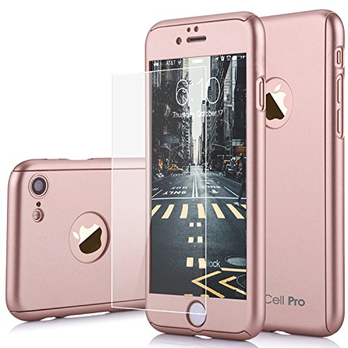 iphone-7-case-360-cellpro-full-body-series-premium-hard-tpu-cover-full-protection-dual-layer-01-mm-s