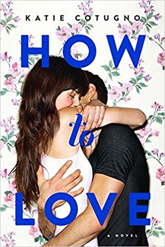 _VERIFIED_ How To Love. Tierra espacio photos against vista exposed ripgrep