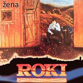 Amazon.com: Volim te do neba: Radoslav Rodic Roki: MP3 Downloads