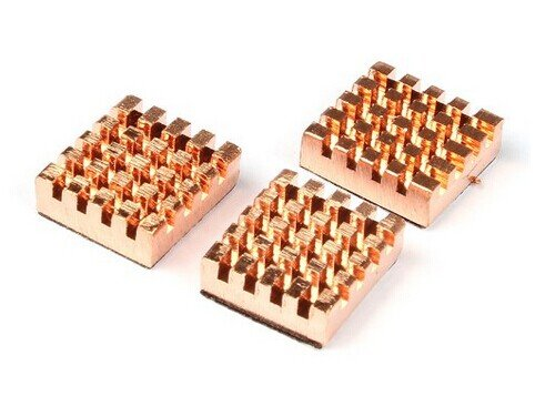 raspberry-pi-copper-cooling-heat-sinks-3-pack