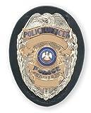 Safariland 7350-03-2 Shield Style Badge