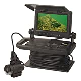 Aqua-Vu HD700i 720P Super Bright LCD Underwater Camera