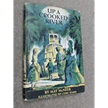 Up a Crooked River