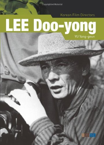 Download Lee Doo-yong ebook