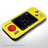 My Arcade Pocket Player Handheld Game Console: 3