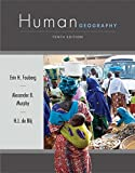 Human Geography 10th Edition