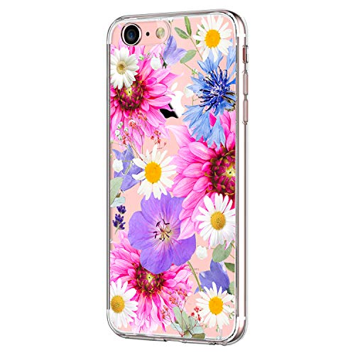etui iphone 8 coque zulab