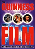 The Guinness Book of Film