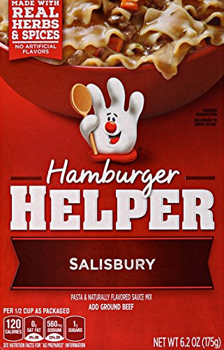 betty-crocker-hamburger-helper-salisbury-62-oz-box