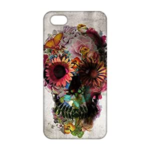Flowers Vase Fashion Personalized Phone SamSung Galaxy S4 Mini