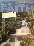 Faith Discipleship, D. L Lowrie, 0767393457