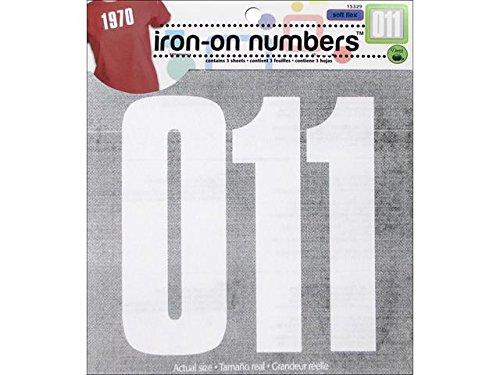 Dritz Iron-On 5