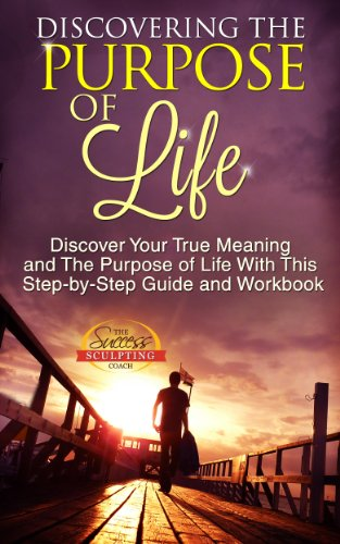discovering-the-purpose-of-life