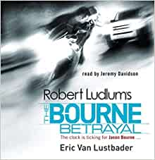 bourne betrayal pdf free download