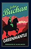 Bargain eBook - Greenmantle