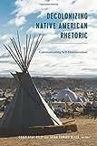 Decolonizing Native American