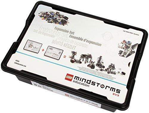 Buy lego mindstorms education ev3 expansion set
