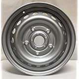 New 16 Inch Ford Transit Cargo 150,250,350, Wheel Rim WE49001N