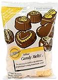 Candy Melts 14 Oz: Yellow
