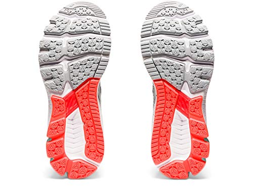 ASICS Women's GT-1000 9 Running Shoes 6
