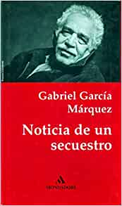 gabriel garcia marquez books pdf free download