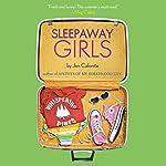 Sleepaway Girls   Jen Calonita