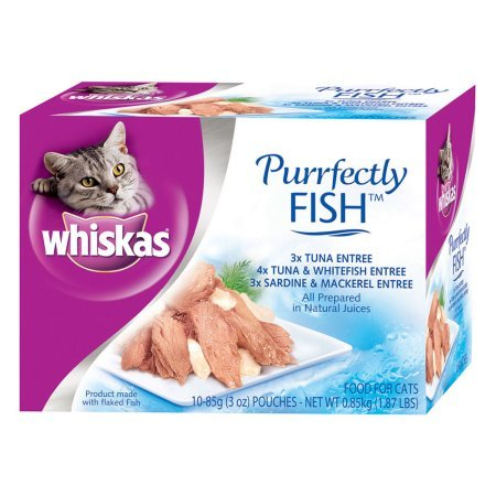 purrfectly-fish-variety-pack-wet-cat-food-contains-3x-tuna-entree-4x-tuna-and-whitefish-entree-3x-sa