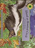 img - for Skunk at Hemlock Circle (Smithsonian's Backyard) book / textbook / text book