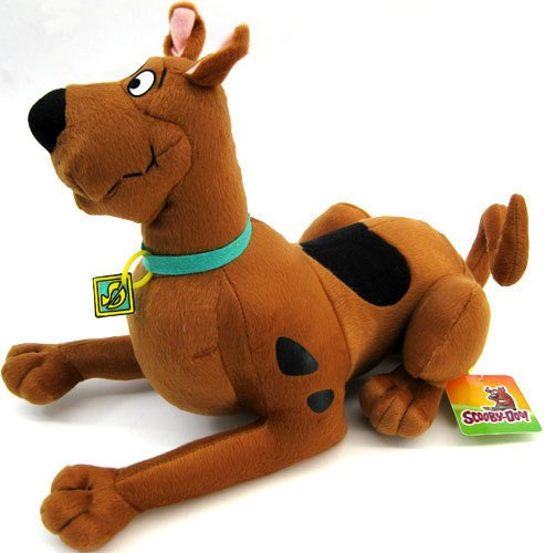 Best Scooby Doo Toys For Kids : Soft toys for kids pixshark images galleries