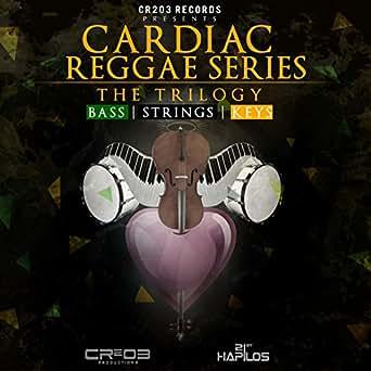 cardiac strings riddim instrumental mp3