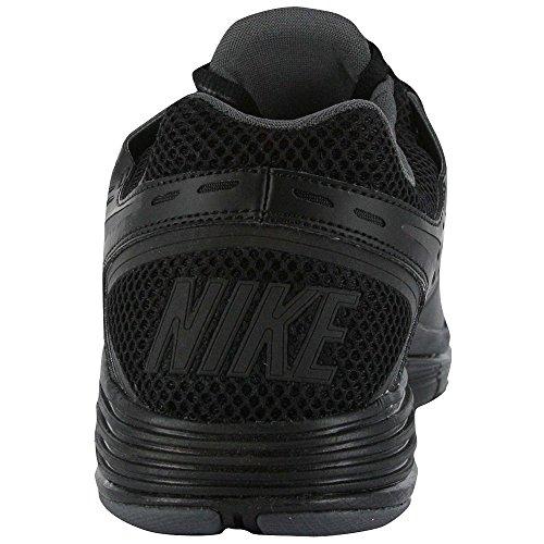 Nero da uomo Generic Canottiera Nike Rainbow ZwqT1xO