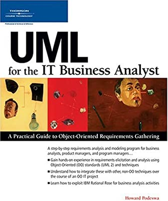 Uml Lab Manual Pdf