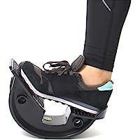 DUTTY Voet Brancard Rocker Enkel Stretch Board voor achillespees Tendinitis Spier Stretch Voet Brancard Yoga Fitness…