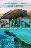 img - for Assessment of Sea-Turtle Status and Trends: Integrating Demography and Abundance book / textbook / text book