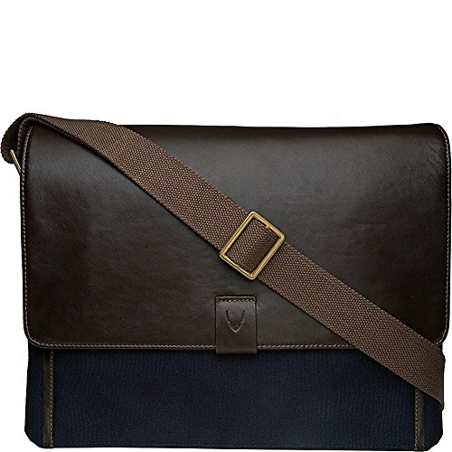 hidesign-aiden-canvas-leather-laptop-messenger-blue