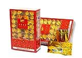 CC-JJ - 500g organic Tie Guan Yin Tea Chinese Oolong Tea