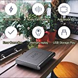 DVD Player for TV, HD DVD Player with HDMI & AV