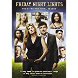 Friday Night Lights: The Complete Fifth and Final Season