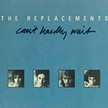Can't Hardly Wait / Cool Water [Digital 45]