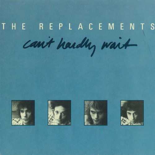 Can't Hardly Wait / Cool Water...