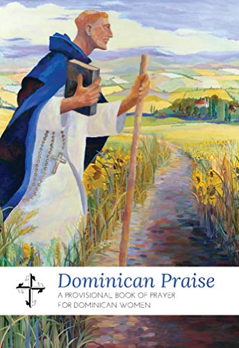 What god word says about dating dominican