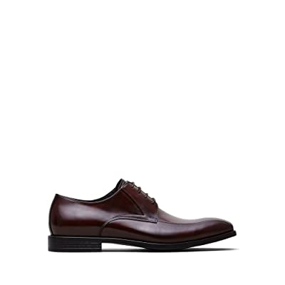 Kenneth Cole New York Men's Extra Ticket Oxford | Oxfords
