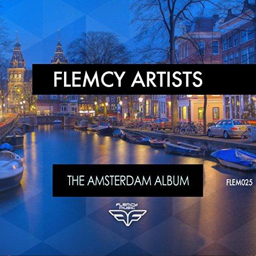The Amsterdam Album