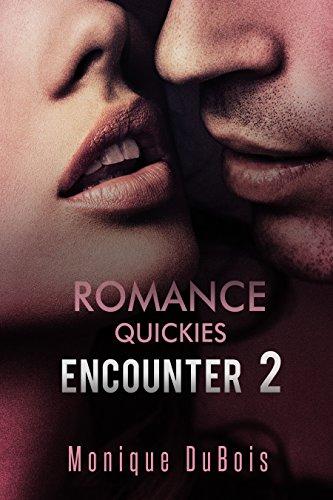Romantic quickies